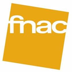 FNAC madrid juego de videojuegos no game over