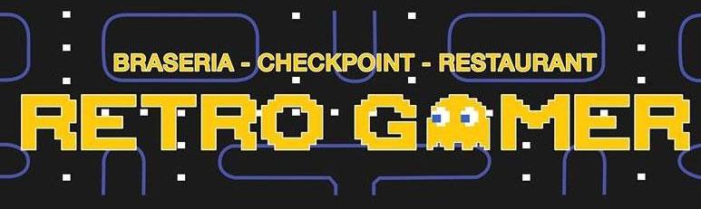 bar-friki-retro-gamers-terrassa-punto-venta-no-game-over-1
