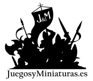 tienda-de-juegos-de-mesa-juegosyminiaturas-logo