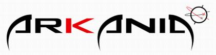 tiendas-de-juegos-de-mesa-arkania-madrid-logo