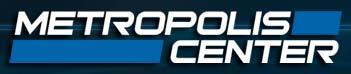 tienda-especializada-juegos-de-mesa-metropolis-center-madrid-logo