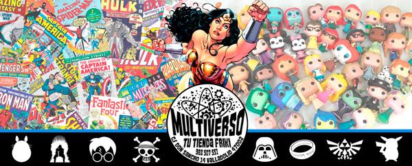 tienda-friki-ocio-alternativo-valladolid-multiverso-logo
