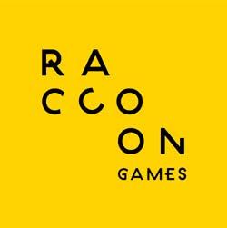 tienda-friki-sevilla-racoon-games-logo