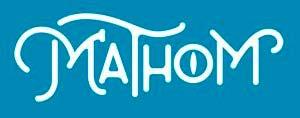tienda-juegos-de-mesa-rol-barcelona-mathom-logo