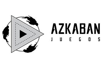 tienda-juegos-mesa-alcobendas-azkaban-logo