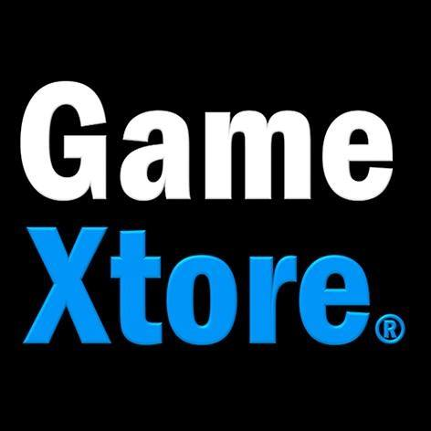 tienda-videojuegos-segunda-mano-retro-parla-game-xtore