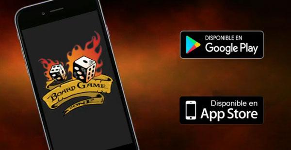 app-juegos-de-mesa-eventos-partidas-foto1