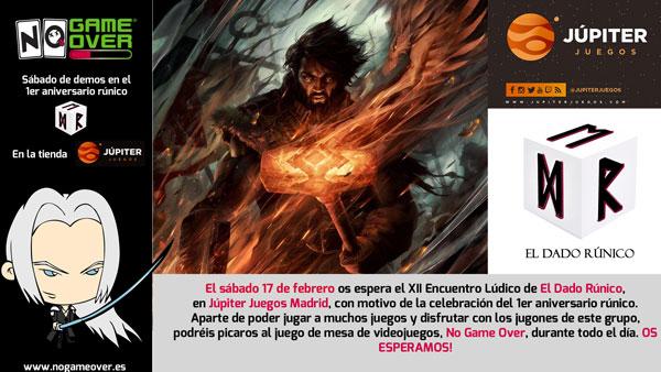 asociacion-ludica-juegos-mesa-madrid-dado-runico-aniversario-jupiter-02-17