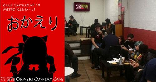 bar-friki-otaku-okaeri-cosplay-cafe-juega-a-no-game-over-mientras-bebes-cerveza-japonesa