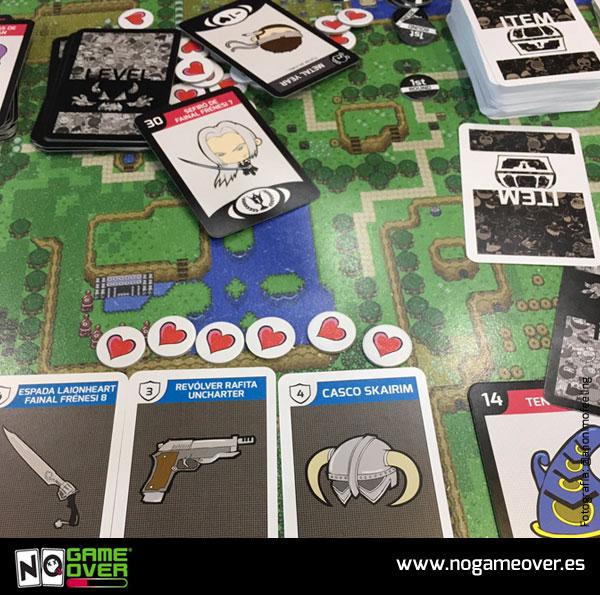 bar-gamer-madrid-restaurante-gaming-ggwp-partidas-ngo-07-17-foto-1