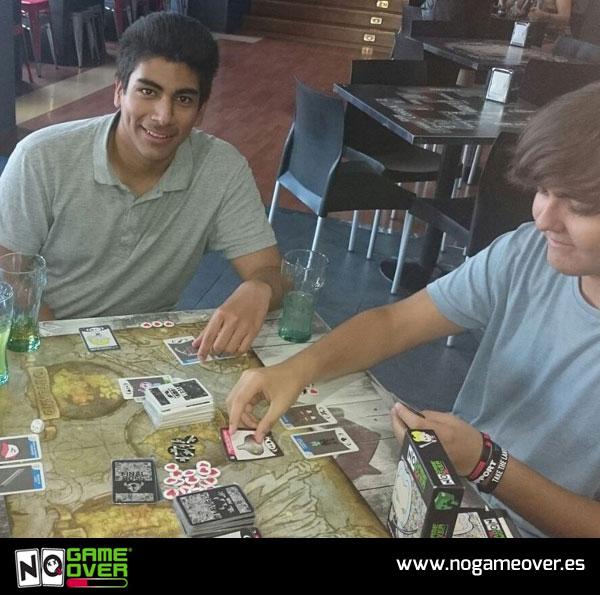 bar-gamer-madrid-restaurante-gaming-ggwp-partidas-ngo-07-17 foto 3