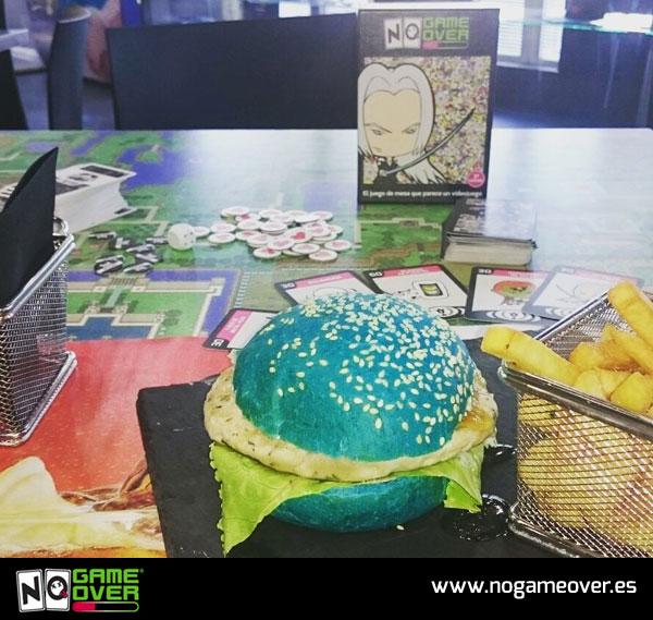 bar-gamer-madrid-restaurante-gaming-ggwp-partidas-ngo-07-17 foto 4