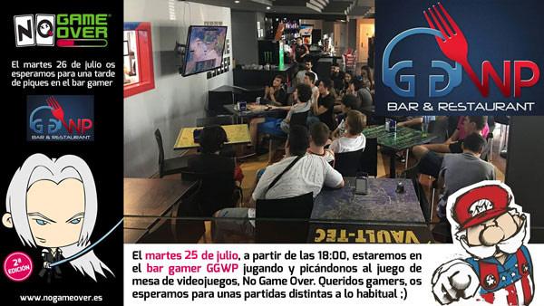 bar-gamer-madrid-restaurante-gaming-ggwp-partidas-ngo-07-17