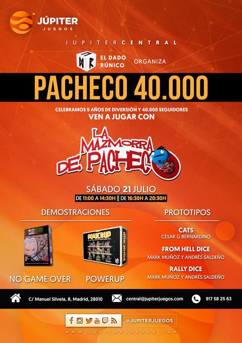 canales-juegos-mesa-mazmorra-pacheco-40000-sus-dad-runico-jupiter-2018