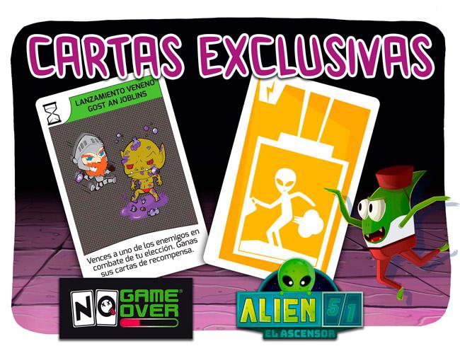 crowdfunding-verkami-juego-de-mesa-mal-trago-cartas-exclusivas-no-game-over-alien-51