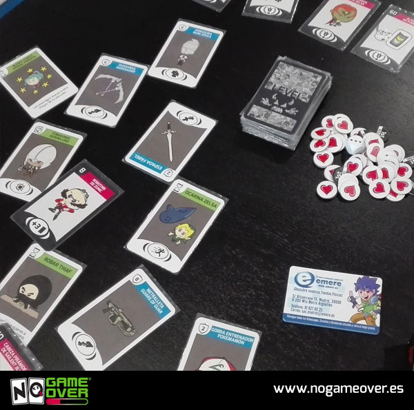 emere-tienda-videojuegos-retro-madrid-presentacion-no-game-over-foto-1