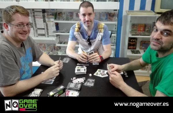 emere-tienda-videojuegos-retro-madrid-presentacion-no-game-over-foto-3