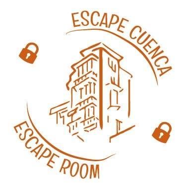 escape-room-y-juegos-de-mesa-escape-cuenca