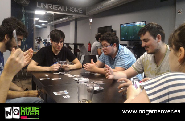 esports-valladolid-unreal-demos-no-game-over-06-17-foto-2