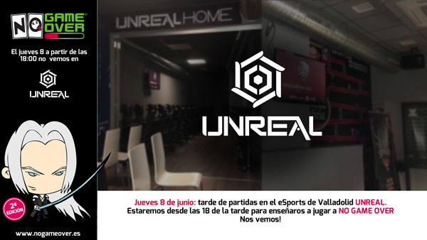 esports-valladolid-unreal-demos-no-game-over-06-17