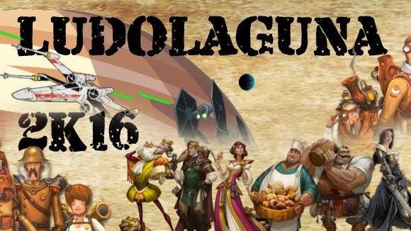 eventos-frikis-Valladolid-Ludolaguna-2016