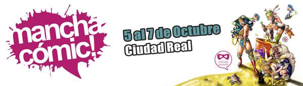 eventos-frikis-madrid-ciudad-real-demos-expansiones-no-game-over-octubre-2018