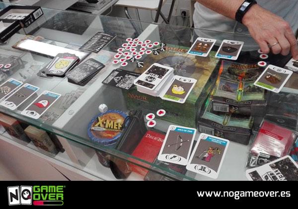 eventos-frikis-madrid-supercomics-no-game-over-foto-2
