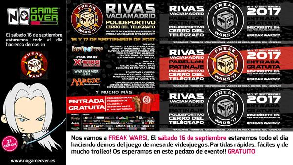 eventos-frikis-madrid-wargames-juegos-mesa-freak-wars-09-17