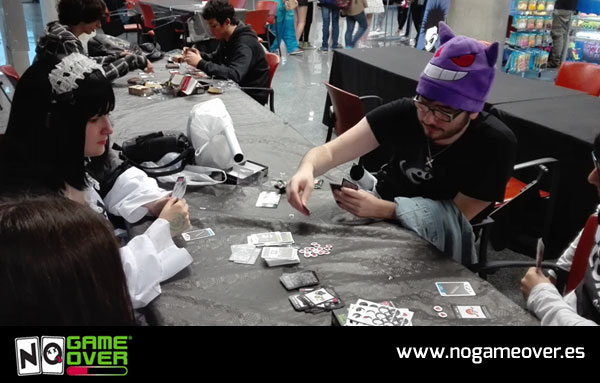 salon-del-manga-bilbao-2017-eventos-frikis-no-game-over foto 4