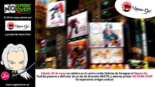 eventos-frikis-zaragoza-otaku-nippon-go