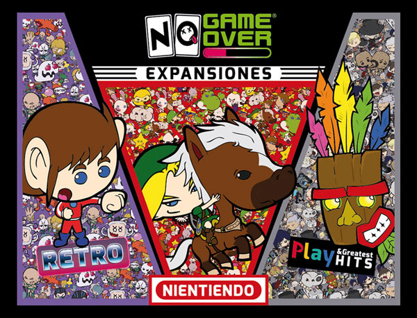 expansiones-no-game-over-crowdfunding-octubre-2018