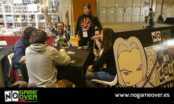 expocomic-madrid-2016-eventos-frikis-victoria-domingo