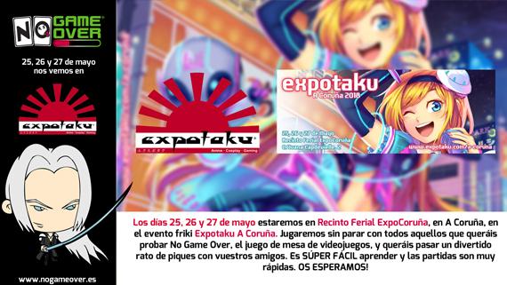 expotaku-a-coruna-2018-eventos-frikis-no-game-over
