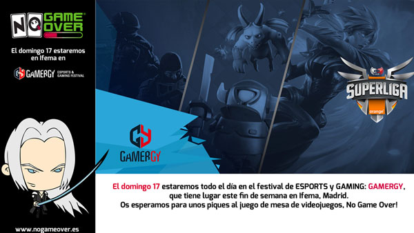 gamergy-madrid-esports-gaming-festival-diciembre-2017
