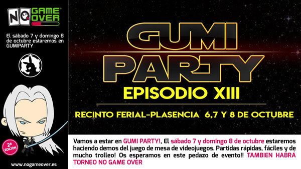 gumi-party-eventos-frikis-caceres-10-17