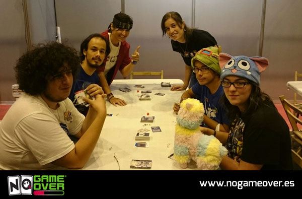 japan-weekend-madrid-2016-eventos-frikis-partidas-2