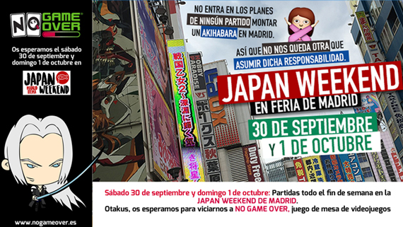 japan-weekend-madrid-2017-eventos-frikis-no-game-over