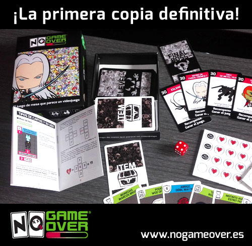 juego-de-cartas-de-rol-no-game-over-primera-copia-1