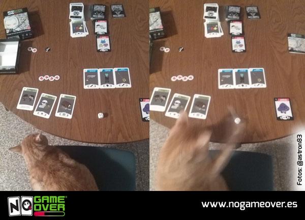 juego-de-mesa-de-videojuegos-no-game-over-variante-1-jugador-astron83