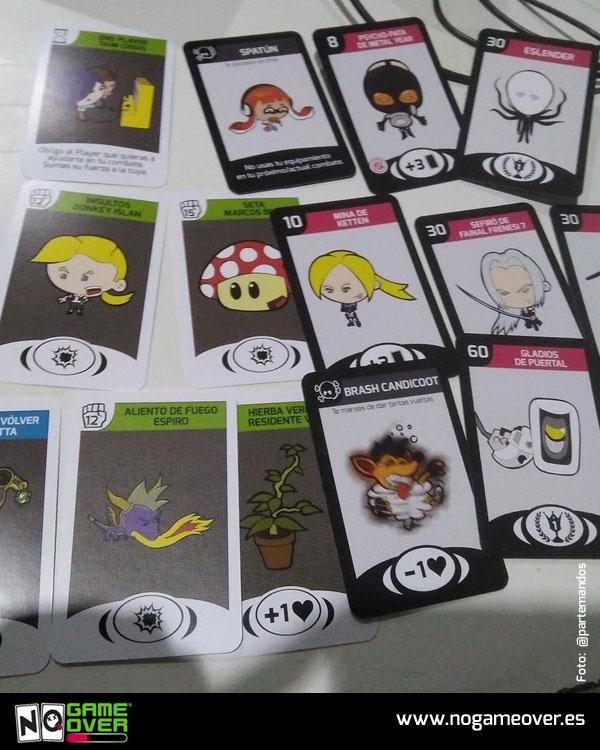 juego-de-mesa-friki-de-videojuegos-no-game-over-3-edicion-partemandos