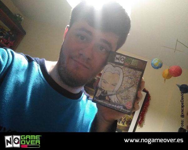 juego-de-mesa-friki-de-videojuegos-no-game-over-3-edicion-xscapeDavid