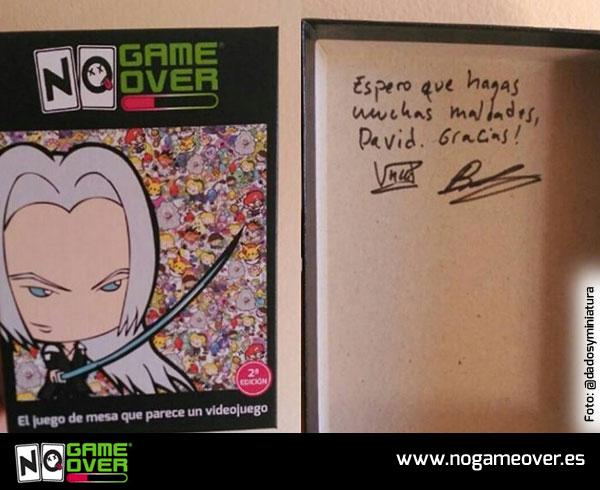 juego-de-mesa-friki-videojuegos-no-game-over-dadosyminiatura-abril-18.jpg