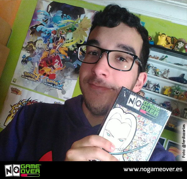 juego-de-mesa-friki-videojuegos-no-game-over-ferdiazarias-abril-18