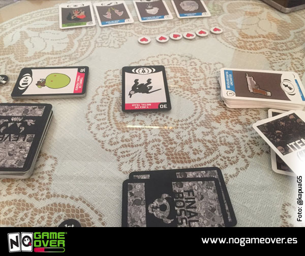 juego-de-mesa-friki-videojuegos-no-game-over-kapuags-abril-18