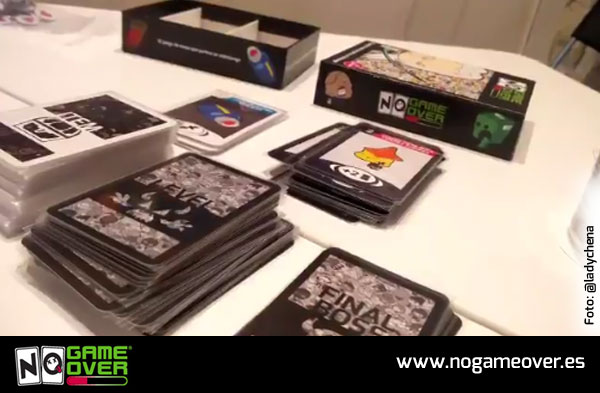 juego-de-mesa-friki-videojuegos-no-game-over-ladychena-abril-18