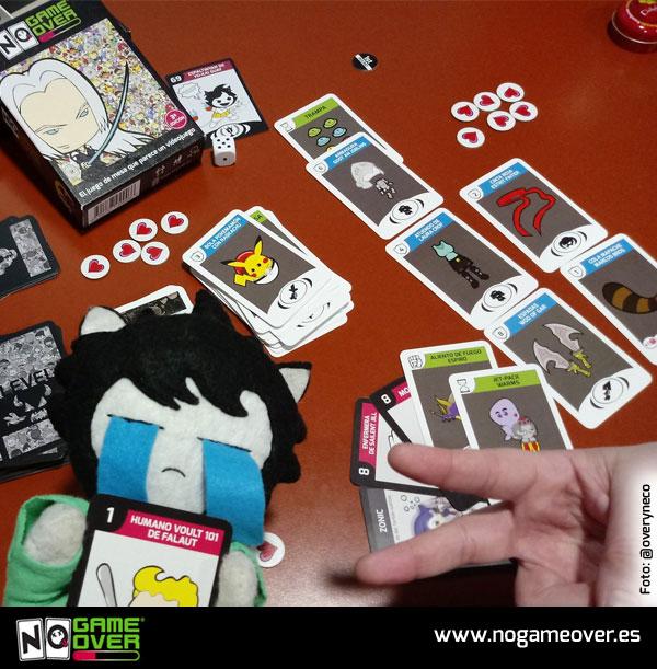 juego-de-mesa-friki-videojuegos-no-game-over-overyneco-abril