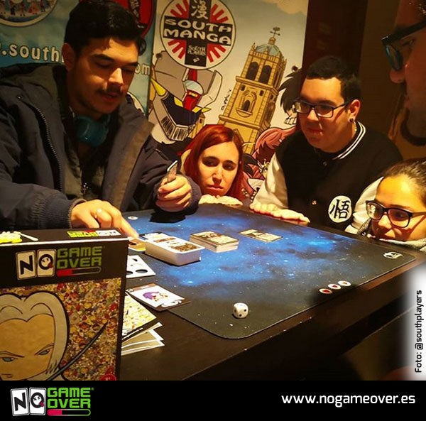 juego-de-mesa-friki-videojuegos-no-game-over-southplayers-abril-18