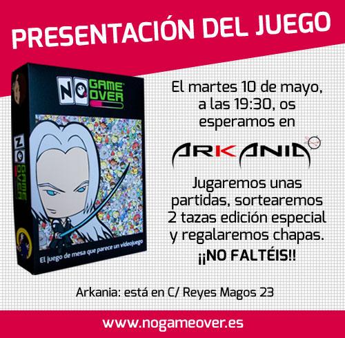 juegos-de-cartas-de-rol-no-game-over-evento-presentacion-arkania