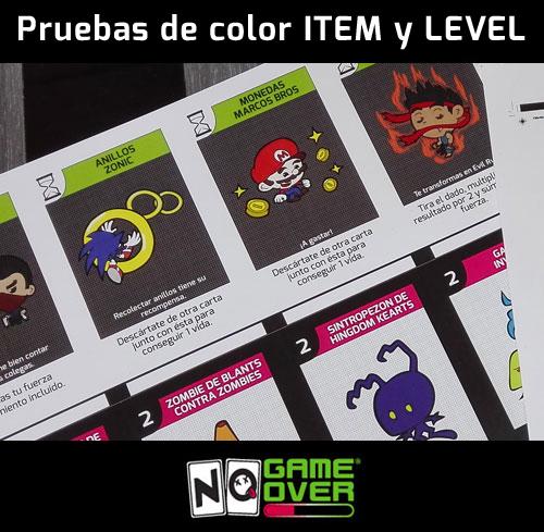 juegos-de-cartas-de-rol-no-game-over-prueba-color-1