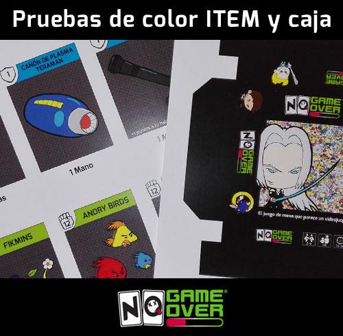 juegos-de-cartas-de-rol-no-game-over-prueba-color-2